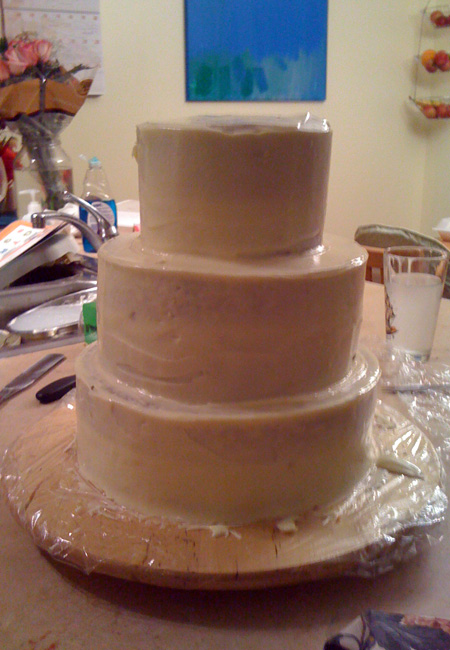 weddingcake-02