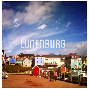 lunenburg-postcard