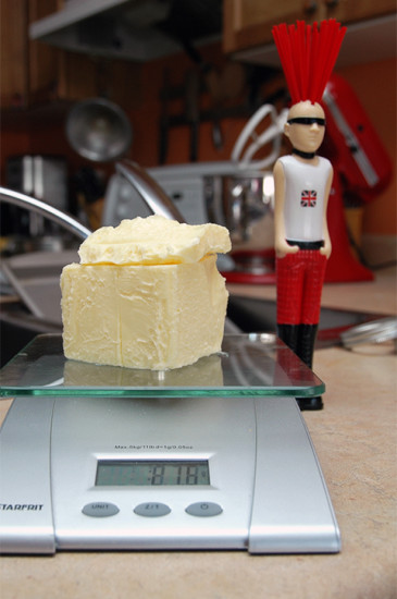 butter-scale