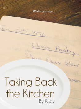 cookbookcovers-kirsty
