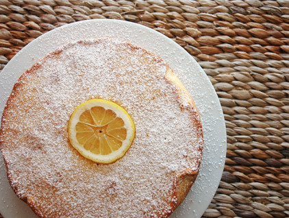 lemon-cake-top