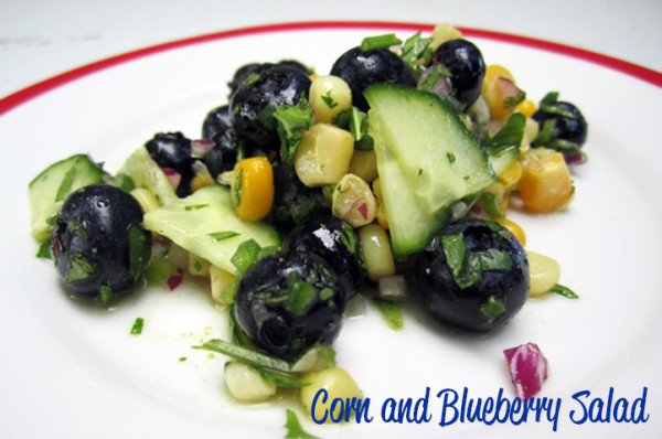 blueberry-salad-title-words