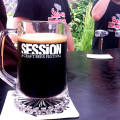 session-beer-mug