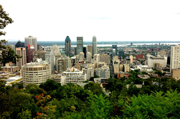 montreal-park-04