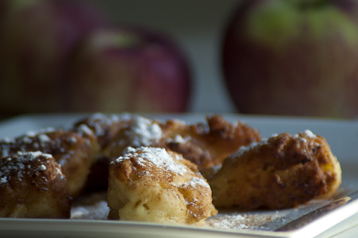 apple-fritters-landscape01
