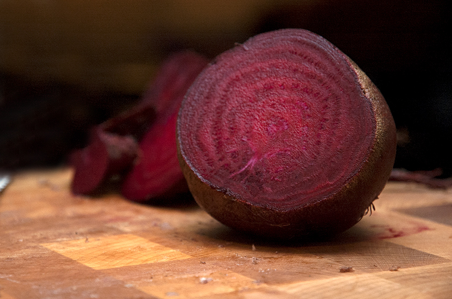 beets-title-nowrds