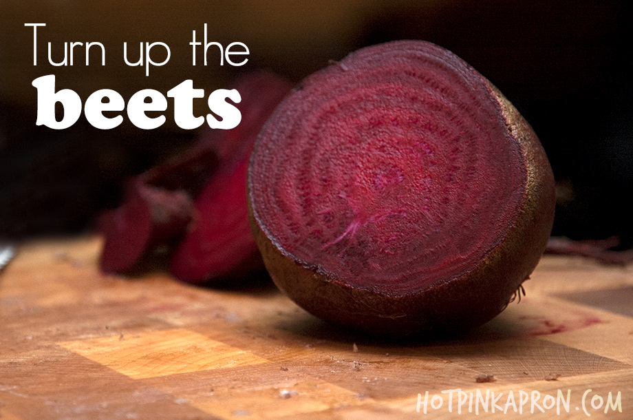 beets-title