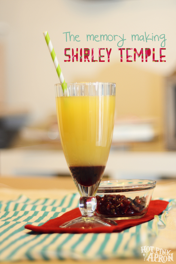 shirley-temple-02