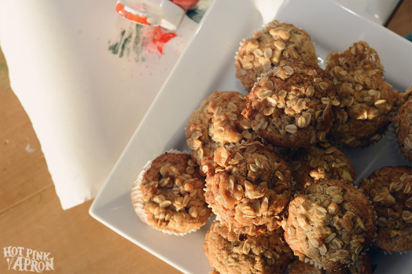 banana-apple-oatmeal-muffins-02