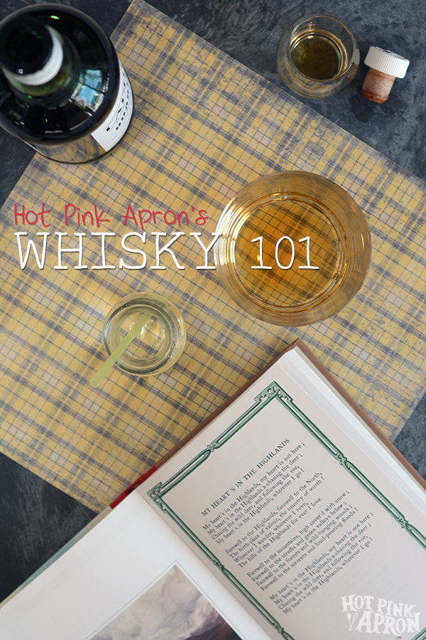 whiskey-101-title