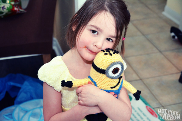 alice-minion-stuffy