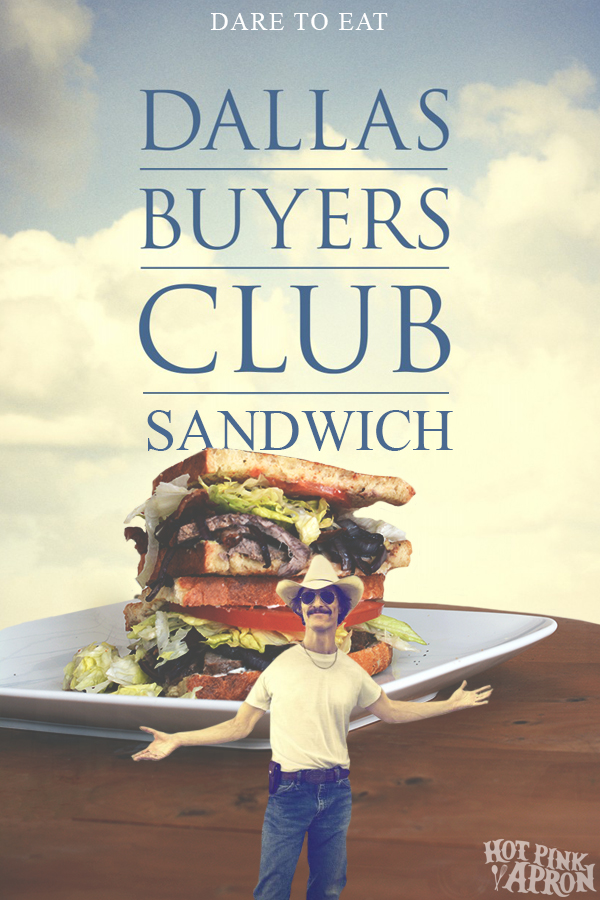 club-sandwich-movie-poster