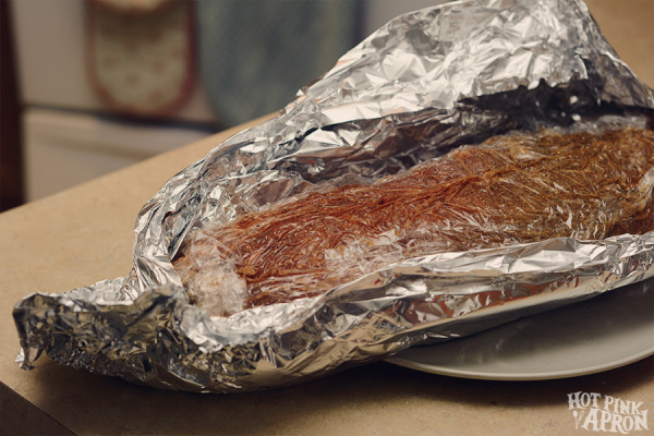 ribs-wrapped