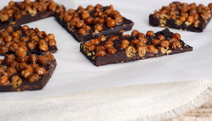 roasted-chickpea-chocolate-01