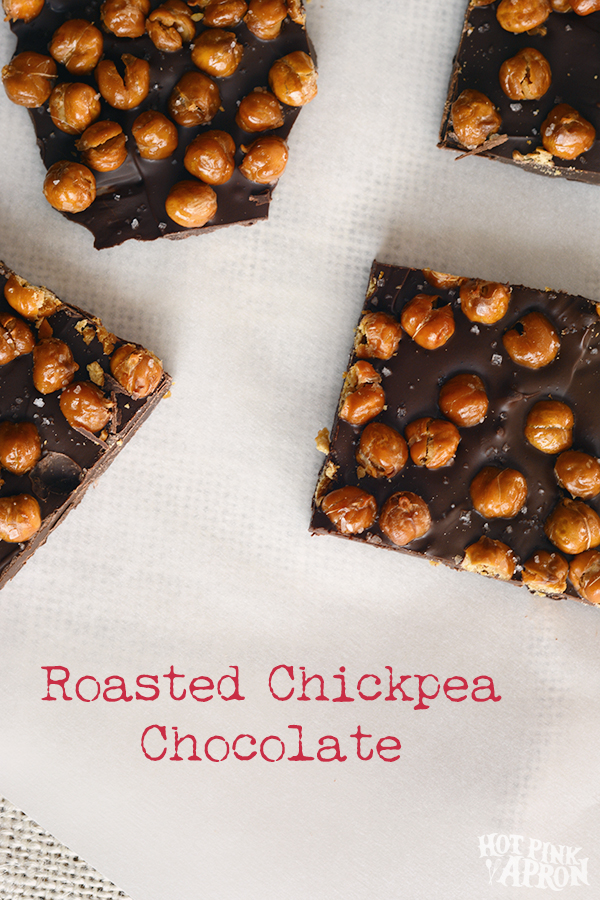 roasted-chickpea-chocolate-title