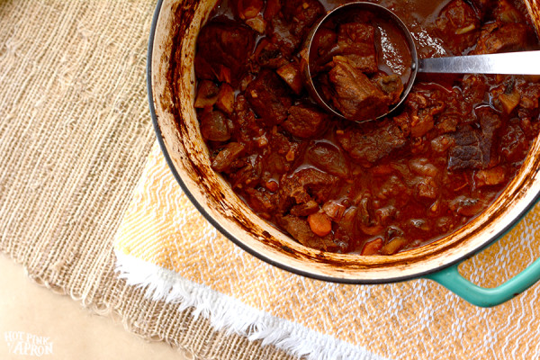 beef-bourginion-finished-pot
