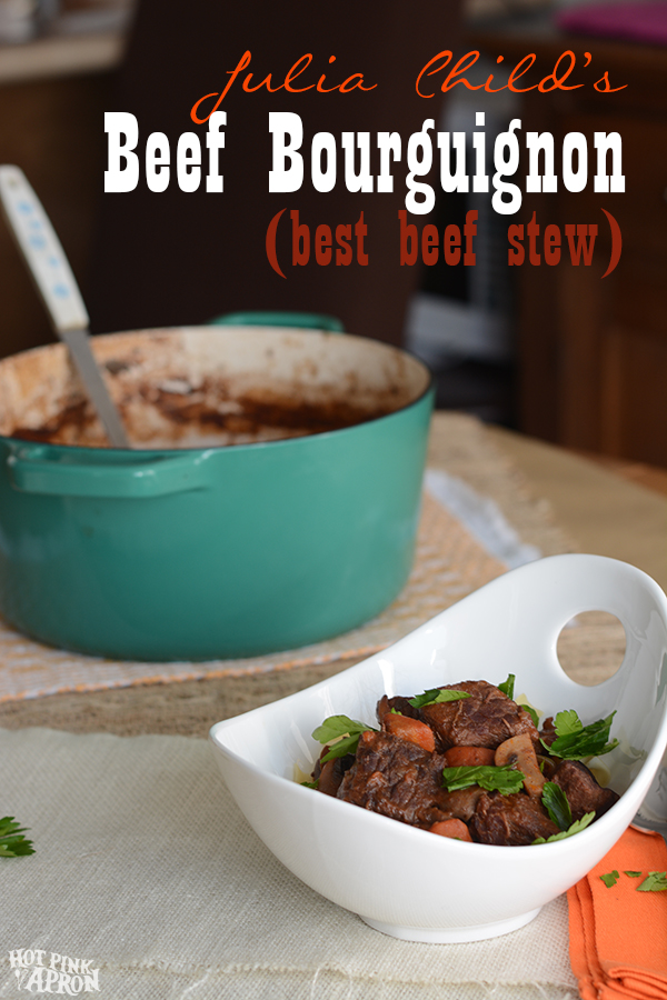beef-bourginion-title