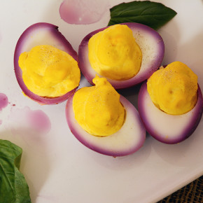 easter-devilled-eggs