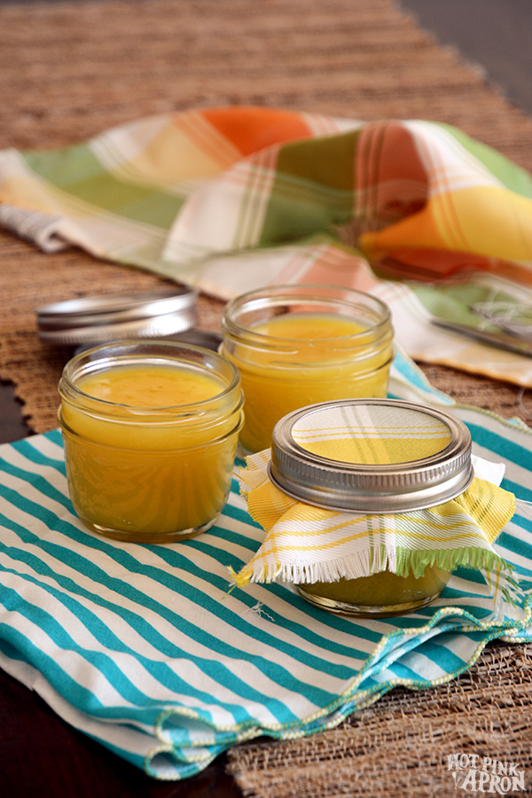 lemon-curd-jars-01