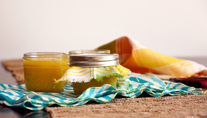 lemon-curd-jars-02