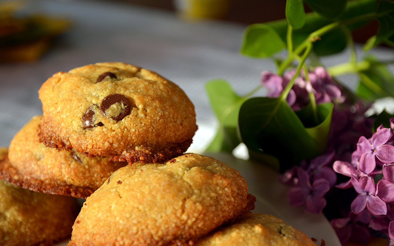 almond-cookie-h-01