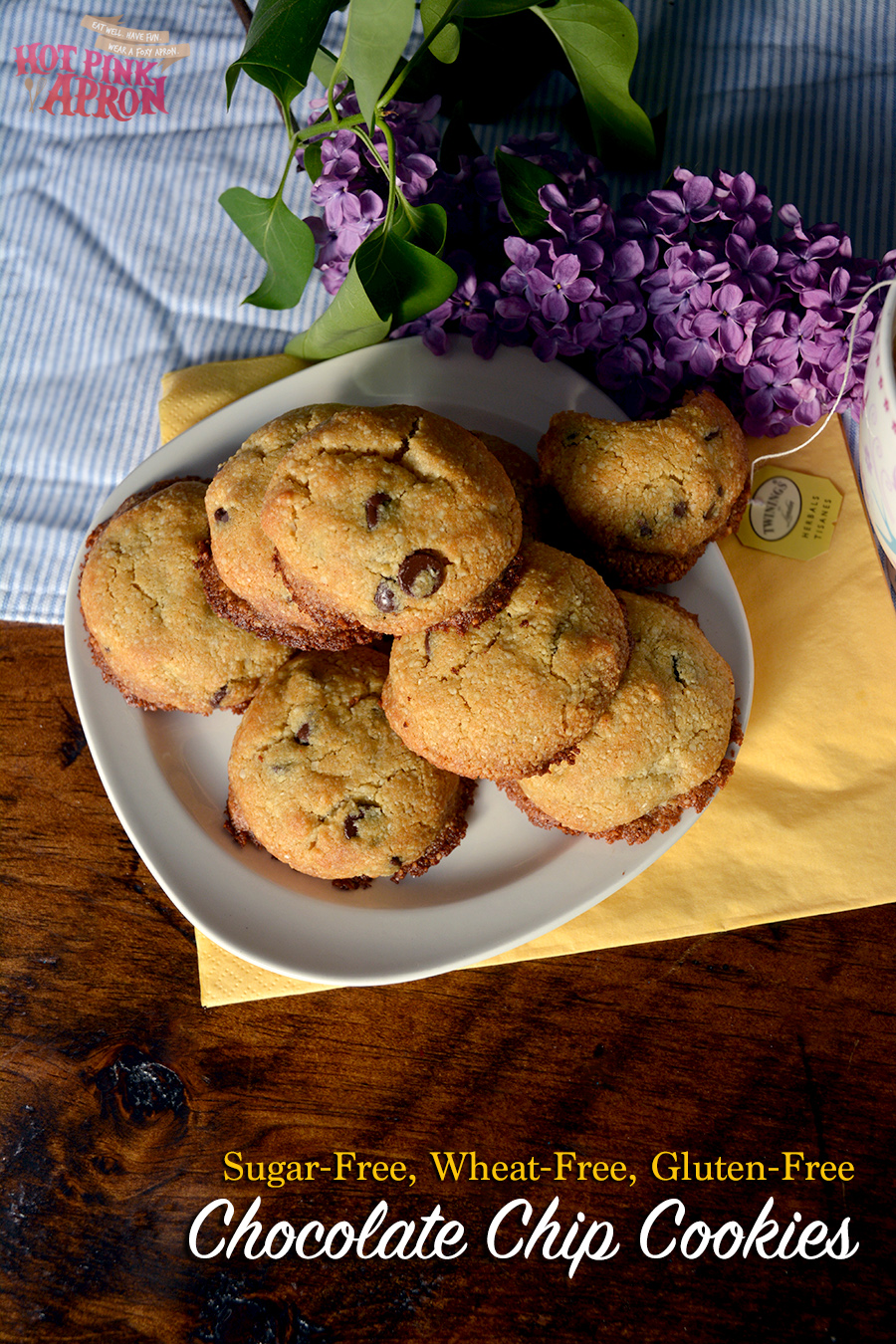 almond-cookies-title-v
